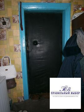 Продам дом пер. Черниговский - Фото 5