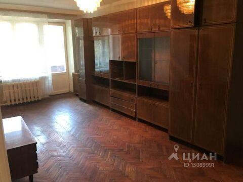 Продажа квартиры, Фрязино, Мира пр-кт. - Фото 2