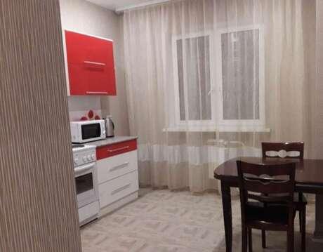 Аренда квартиры, Ковров, Ул. Пугачева - Фото 3