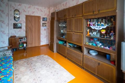 Продажа: 2 к.кв. пер. Казалинский, 4 - Фото 1