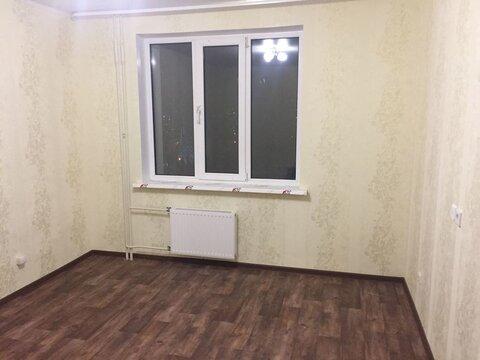 Аренда квартиры, Уфа, Ул. Архитектора Рехмукова - Фото 3
