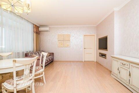Продается квартира, Балашиха, 69м2 - Фото 5