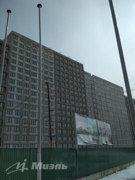 Продажа квартиры, Сапроново, Ленинский район, Эко Видное 2.0 жилой . - Фото 3
