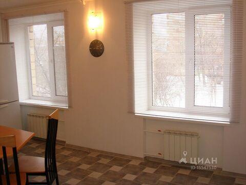Продажа квартиры, Ул. Грузинский Вал - Фото 1