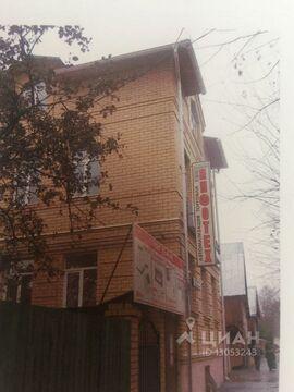 Продажа офиса, Кострома, Костромской район, Ул. Маршала Новикова