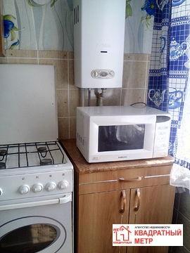 2-х комнатная квартира на ул. Димитрова д.20 - Фото 3