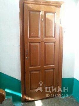 Продажа комнаты, Тайжина, Ул. Коммунистическая - Фото 2
