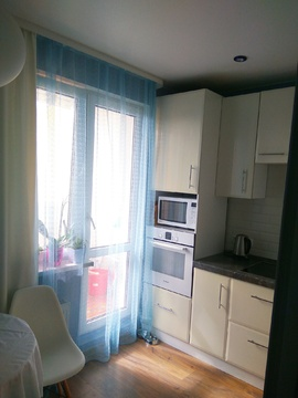 Продается 1-комнатная квартира по ул. Тарутинская - Фото 1