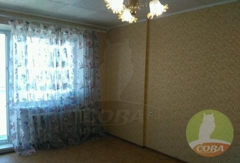 Продажа квартиры, Талица, Талицкий район, Ул. Луначарского - Фото 4
