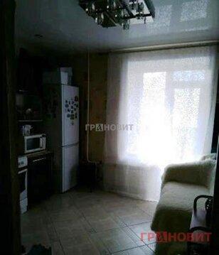 Продажа квартиры, Новосибирск, Адриена Лежена - Фото 4