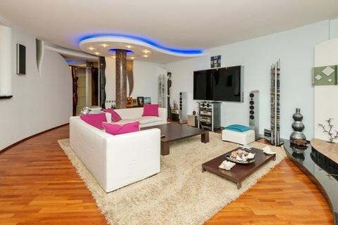 Продать квартиру - Фото 1