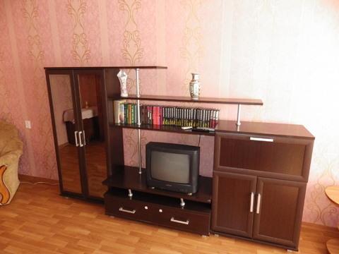 Сдаётся 2к квартира по улице Водопьянова, д. 23 - Фото 5