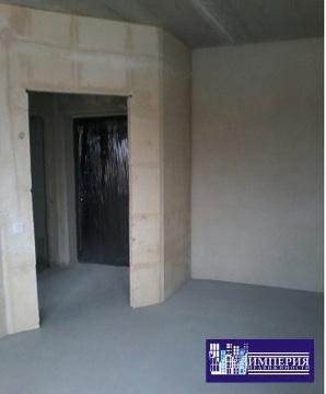 1 комнатная в новом микрорайоне - Фото 4
