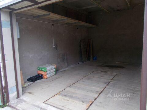 Продажа гаража, Тверь, Улица 2-я Красина - Фото 2