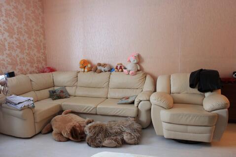 Современная 2к квартира в Сновицах - Фото 5