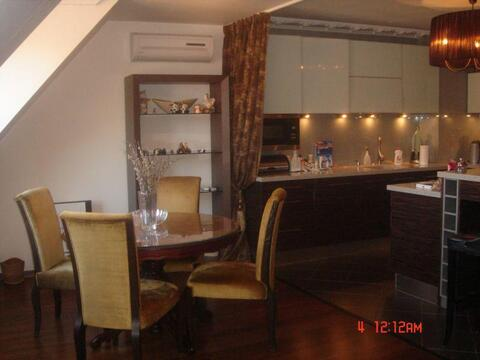 Продажа квартиры, Купить квартиру Рига, Латвия по недорогой цене, ID объекта - 313136628 - Фото 1