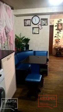 Продажа дома, Новосибирск, Ул. Тульская - Фото 5