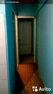 Продажа комнаты, Иркутск, Ул. Жуковского - Фото 5