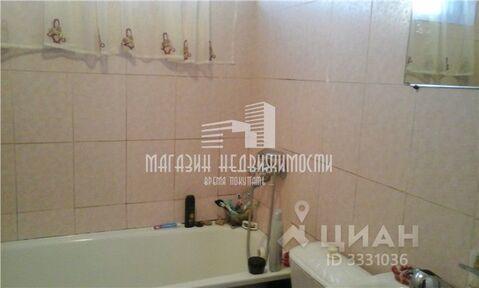 Продажа дома, Нальчик, Ул. Осетинская - Фото 1