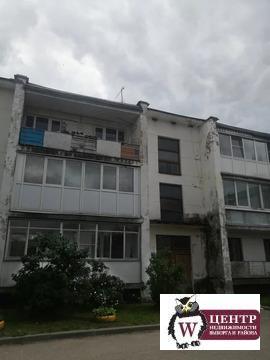 Объявление №50125363: Продаю 1 комн. квартиру. Лужайка, ,