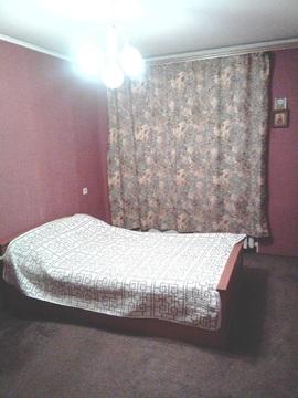 3-к квартира, пер. Ядринцева, 72 - Фото 3