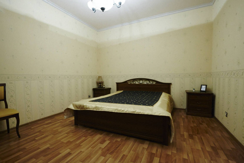 Продажа квартиры, Нижний Новгород, Ул. Бетанкура - Фото 1
