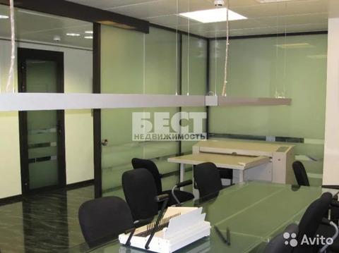 Продам офисное помещение, 480 м - Фото 2