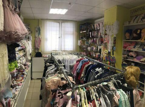 Продажа готового бизнеса, Ленинский район, Шоссе Новое - Фото 1