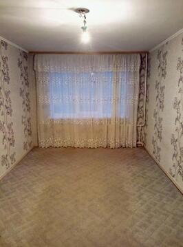 2 270 000 Руб., Продам квартиру, Продажа квартир в Барнауле, ID объекта - 333862909 - Фото 1