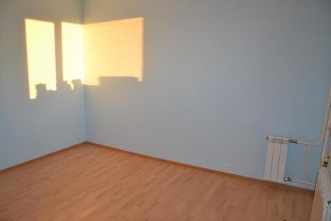 Сдается 3-комнатная квартира на Антона Валека 17 - Фото 5