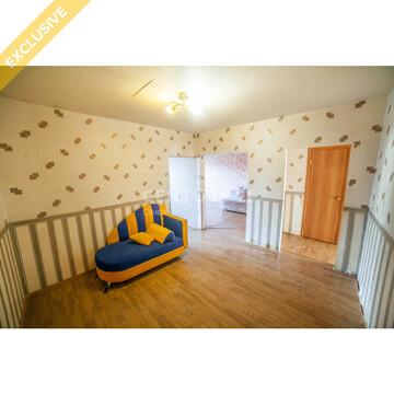 Продается 2-комнатная квартира на ул. Фруктовой, 9 - Фото 3