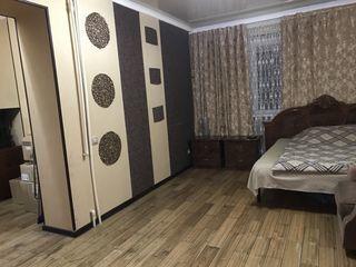 Продажа квартиры, Владикавказ, Ул. Генерала Плиева - Фото 1