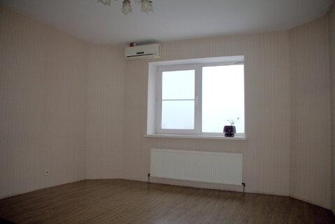 4-х комнатная квартира рядом с метро Жулебино. - Фото 3