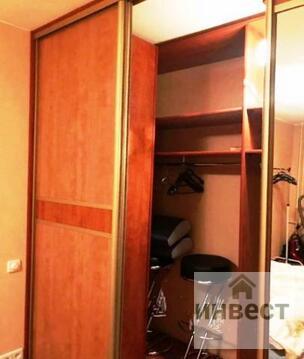 Продается двухкомнатная квартира, г. Наро- Фоминск, ул. Мира д.8 - Фото 5