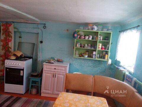 Продажа дома, Кунгур, Ул. Матросова - Фото 1