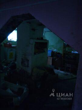 Продажа дома, Кунгур, Ул. Пугачева - Фото 2