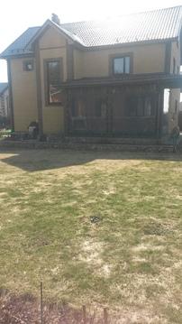 Продается дом в ДНП Малиновка - Фото 1