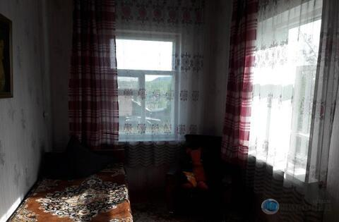 Продажа дома, Усть-Илимск, Ул. Островского - Фото 2
