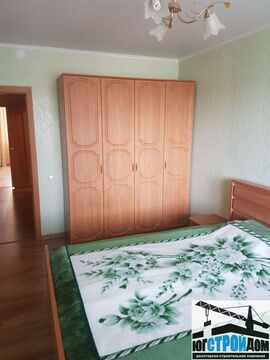 3-к квартира, 83.9 м, 1/9 эт. - Фото 5
