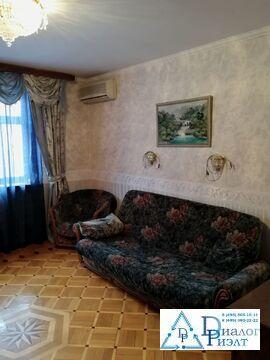3-комнатная квартира в г. Люберцы, рядом с метро Жулебино - Фото 4