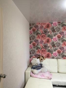 Продам 3-х комнатную на ул.Пролетарская - Фото 1