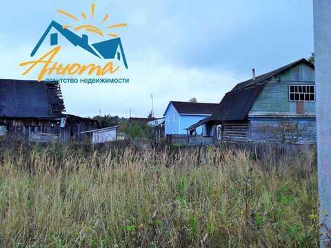 Продается дом в городе Жуков Калужской области - Фото 4
