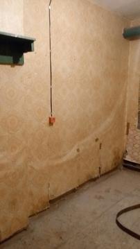 Офис в подвале, 65 кв.м. - Фото 2