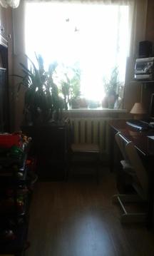 Трехкомнатная квартира, Чебоксары, Энтузиастов, 1 - Фото 4