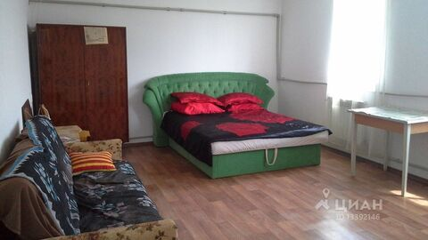 Аренда комнаты, Севастополь, Ул. Годлевского - Фото 1