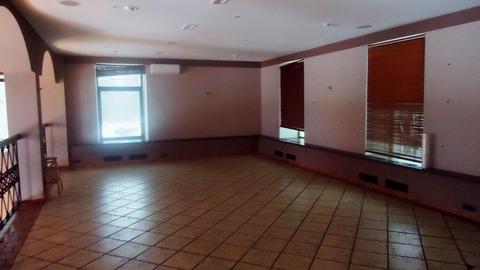 Продажа здания - ресторан - Фото 2