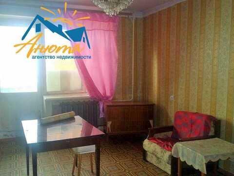 Сдается 2 комнатная квартира в Жуково улица Ленина 34 - Фото 1