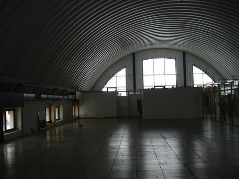 Аренда псн, Иркутск, Ул. Ржанова - Фото 3