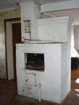 Продам дом с землей в селе Курба. - Фото 4
