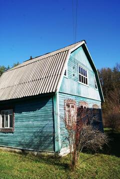 Дачный дом - Фото 2